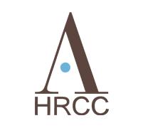 AHRCC
